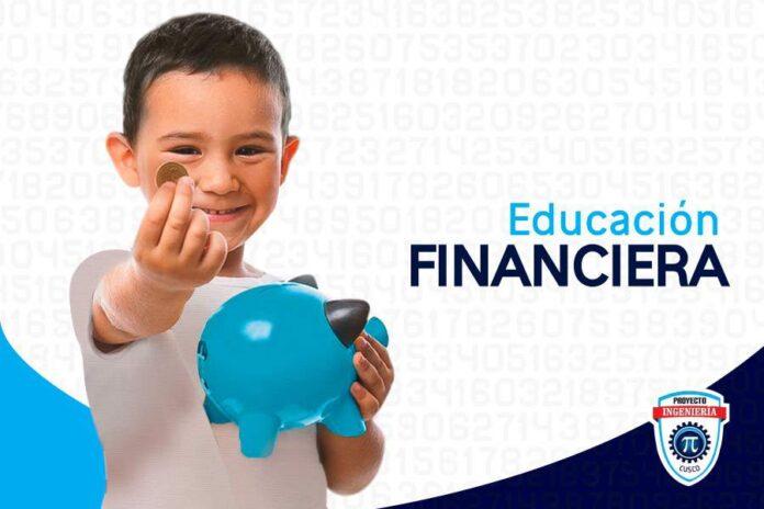 importancia de la Educación financiera