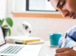 La importancia de los cursos online en el 2021