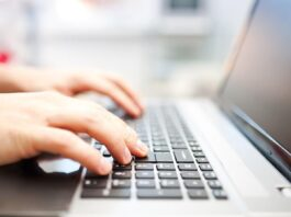 Ventajas y desventajas de realizar un curso online