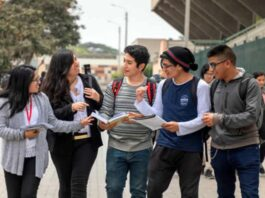 Diez carreras universitarias mejor pagadas para egresados
