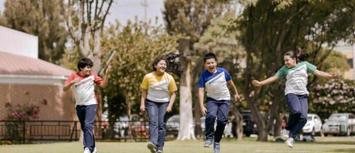Colegios en Arequipa